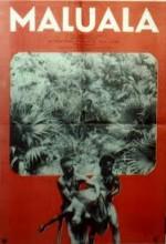 Maluala (1979) afişi