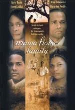 Mama Flora's Family (1998) afişi