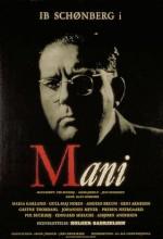 Mani (1947) afişi