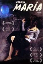 Maria (ı) (2003) afişi