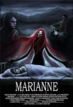 Marianne (ı) (2011) afişi
