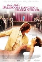 Marilyn Hotchkiss' Ballroom Dancing & Charm School (2005) afişi