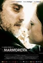 Marmorera