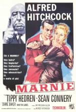 Hırsız Kız (1964) afişi