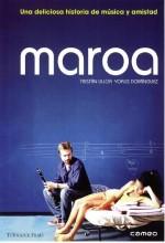 Maroa (2005) afişi