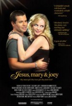 Mary Ve Joey (2006) afişi