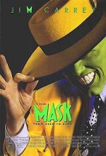 Maske (The Mask)
