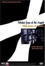 Matka Joanna Od Aniolów