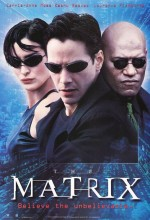 Matrix – The Matrix Filmi Full izle