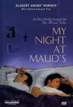 Maud'la Bir Gece