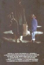Maybe Older (1999) afişi