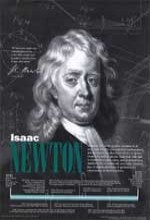 Me Cago En ısaac Newton (2005) afişi