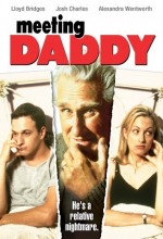 Meeting Daddy (2000) afişi
