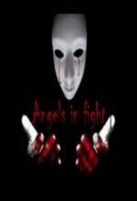 Meleklerin Savaşı (2009) afişi