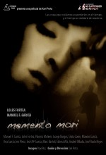 Memento Mori (2006) afişi