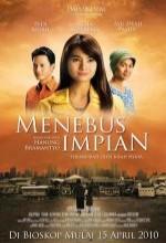 Menebus Impian (2010) afişi