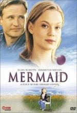 Mermaid(ı) (2000) afişi