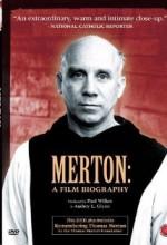 Merton (1984) afişi