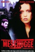 Meschugge (1998) afişi