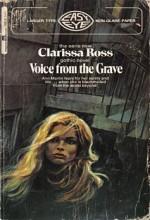 Mezarlardaki Sesler
