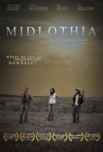 Midlothia (2007) afişi