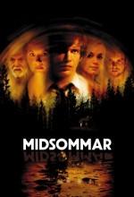 Midsummer (2003) afişi
