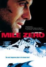 Mile Zero (ı)