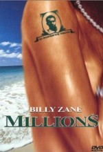 Millions (ı) (1991) afişi