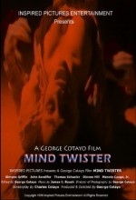 Mind Twister (1999) afişi