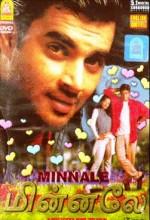 Minnale (2001) afişi