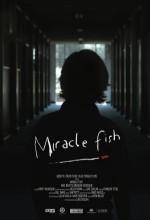 Miracle Fish (2009) afişi