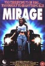 Mirage (ı) (1990) afişi