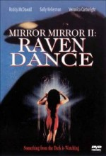 Mirror, Mirror 2: Raven Dance (1994) afişi