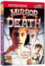 Mirror Of Death (1988) afişi