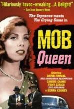Mob Queen
