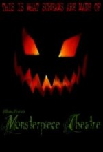 Monsterpiece Theatre Volume 1