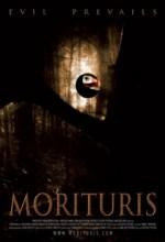 Morituris (2011) afişi