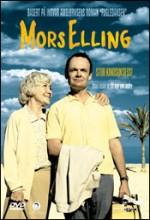 Mors Elling (2003) afişi