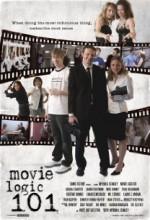 Movie Logic 101 (2009) afişi