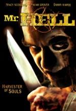 Mr. Hell