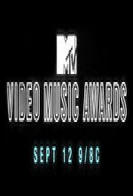 Mtv Video Music Awards 2010