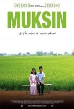Mukhsin (2006) afişi