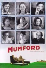 Mumford (1999) afişi