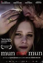 Mun Mot Mun (2005) afişi