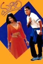 Murari (2001) afişi