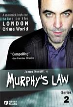 Murphy Kanunu