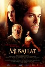 Musallat (2007) afişi