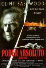 Mutlak Güç – Absolute Power (1997) Türkçe Dublaj ve Altyazılı HD izle