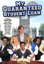 My Guaranteed Student Loan (2009) afişi