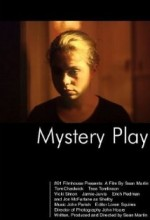 Mystery Play (2001) afişi
